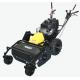 Ecotech HSR 110